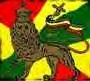 Robert Nesta Marley dit BOB Marley dans artiste lion1